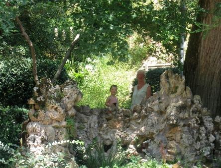 Montauban jardin des plantes 3