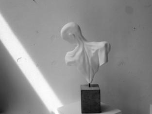 Montauban sculpture 3