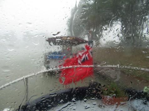 Montauban storm 2